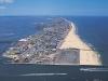 Ocean_City_Maryland_oc1_llarge