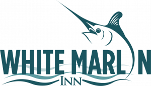 White-Marlin-Inn-Logo
